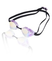 Arena AquaForce Mirror Goggle