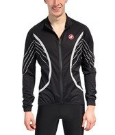 Castelli Men's Misto Cycling Jacket