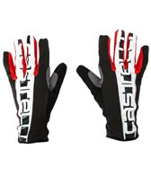 Castelli Men's CW 5.1 Cycling Glove