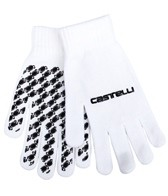 Castelli Unico Knit Glove