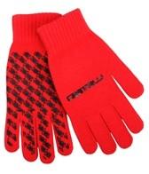 Castelli Unico Knit Glove