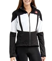 Castelli Women's Confronto Cycling Jacket