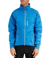 Canari Men's Niagara Cycling Jacket