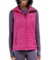 Columbia Women's Mighty Lite III Running Vest