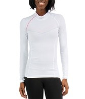 Craft Women's Active Extreme Running Crewneck