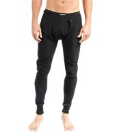 Craft Men's Active Windstopper Long Running Under Pant