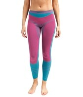 Craft Women's Warm Running Under Pant
