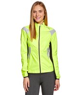 Craft Women's Performance Run Brilliant Jacket