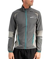 Craft Men's Performance Run Jacket