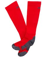 2XU Men's Compression Performance Run Sock