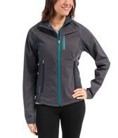 Icebreaker Women's Gust Running Jacket