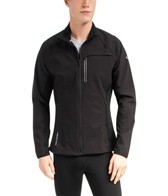 Icebreaker Men's Blast Running Jacket