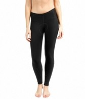 Shebeest Women's Tech Cycling Tight