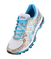 Asics Women's Gel-Kayano 20 Running Shoes
