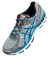 Asics Men's GT-2000 2 Running Shoes