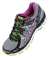 Asics Women's GT-2000 2 Running Shoes