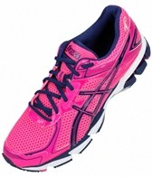 Asics Men's GT-1000 2 PR Running Shoes