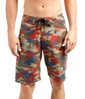 Volcom Men's 45th Street Boardshort