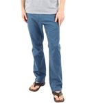 Volcom Men's Frickin Modern Stretch Chino Pant
