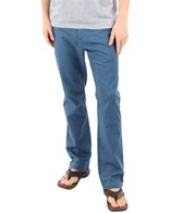 Volcom Men's Frickin Modern Stretch Chino Pant