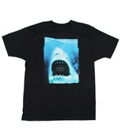Billabong Boys' Beneath S/S Tee (8-14+)