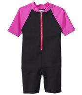 Tuga Kids' Thermal Suit (1-14 years)