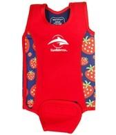 Konfidence Designer Babywarmas (12-24 Months)