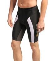 Skins Men's TRI400 Tri Shorts
