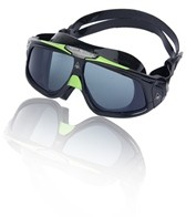 Aqua Sphere Seal 2.0 Tinted Lens Swim Mask