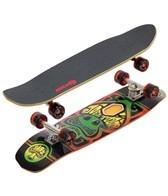 Sector 9 Floater Complete Skateboard
