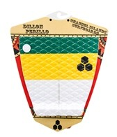 Channel Islands Dillon Perillo Flat Traction Pad