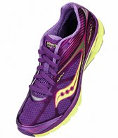 Saucony Women's Kinvara 4 Running Shoes