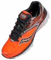 Saucony Men's Kinvara 4 GTX Running Shoes