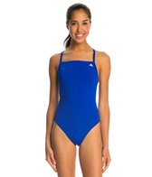 Adidas Women's Infinitex + Solids Vortex Back 1 PC