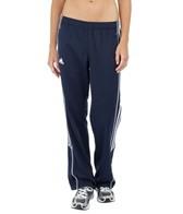 Adidas Women's Warm Up Pant