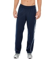 Adidas Men's Warm Up Pant