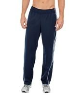 Adidas Men's Warm Up Pant
