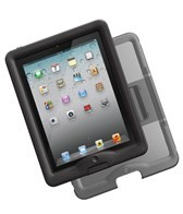 LifeProof nuud iPad Gen 2/3/4 Case & Cover/Stand