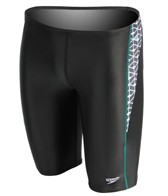 Speedo Geo Diamond Jammer