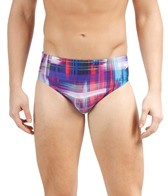Speedo Falling Hues Brief