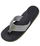 Reef Men's Zen Sandals