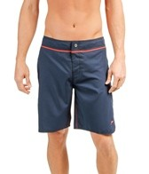Speedo Mens' Packable Boardshort