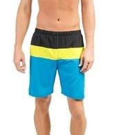 Speedo Packable Volley Short