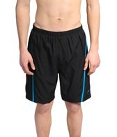 Speedo Hydrovolley w/ Compression Brief