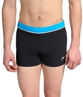 Speedo Jym 4 Way Square Leg