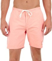 Lost Men's Walkabout Walkshort
