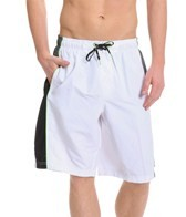 Speedo Men's Sidewinder Volley Short