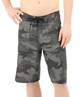 Billabong R U Serious Boardshort