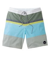 Billabong Spinner Boardshort