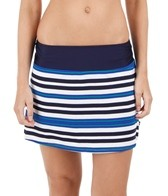 Nautica Headsail Skirt